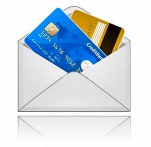 кредитная карта тинькофф онлайн екатеринбург